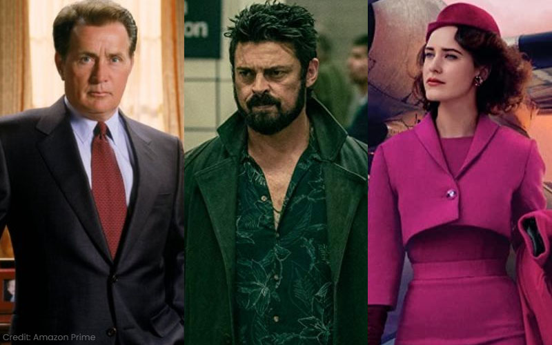 The 10 Best Pilots And Opening Episodes In Television Shows, Film Companion