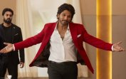 Ala Vaikunthapurramuloo Sweeps Over Tollywood, And Allu Arjun's Riding The Wave