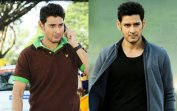 On Mahesh Babu's Birthday, An Overview Of Two Of His Most Underrated Films