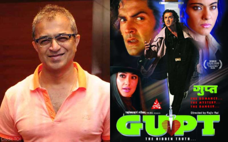 Why Composer Viju Shah's Return—With Netflix's Class of 83—Has Got Us Excited, Film Companion