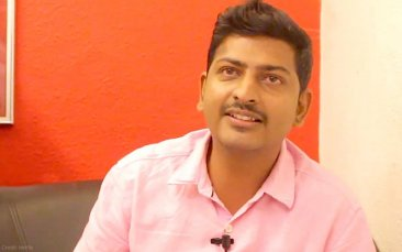 How and Why I Started My Own OTT Platform: Arunkanth