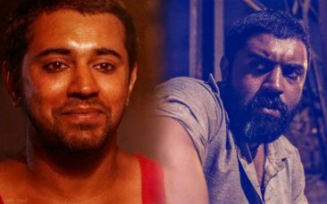 Understanding The Range Of Nivin Pauly, The Actor