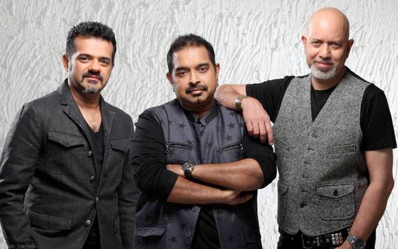 The Music Of Bandish Bandits On Amazon Prime Video: Shankar-Ehsaan-Loy Go All Out In A Magnificent East-Meets-West Soundtrack