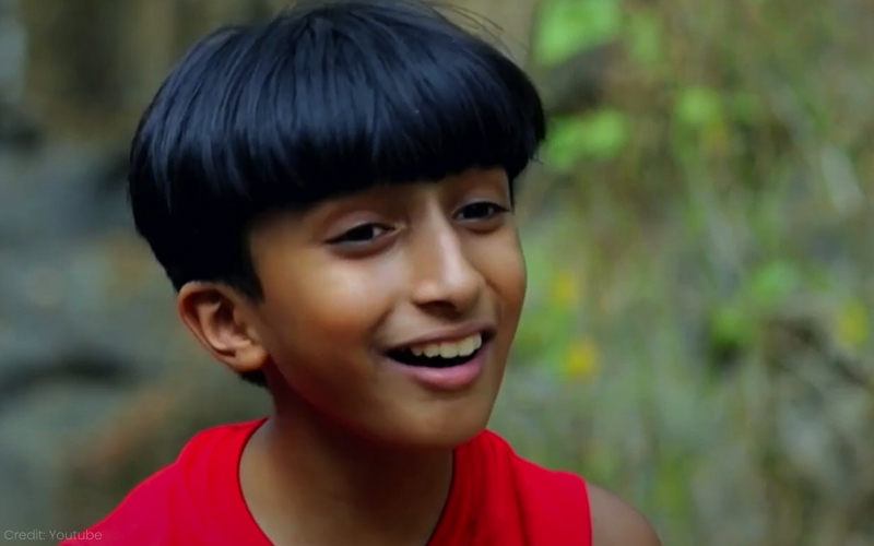 Konnappookkalum Mampazhavum Movie Review: A Well-Intentioned But Amateurish Children's Film, Out Now On Mainstream TV
