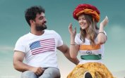 Kilometres And Kilometres: This On-The-Road Romcom Starring Tovino Thomas Is Sweet And Earnest But Nothing More