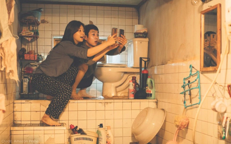 9 Great South Korean Films Available On Streaming Platforms, Film Companion