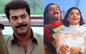 A Not So Happy Coronam: A Brief History Of Malayalam Cinema's Big Onam Clashes