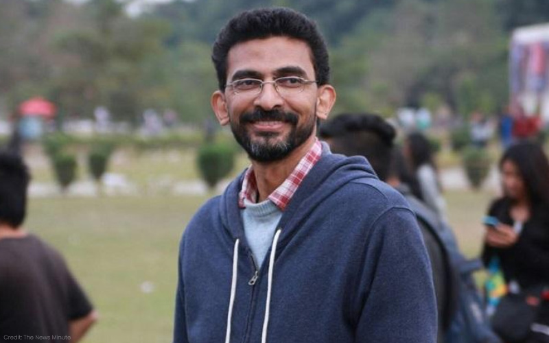 20 Years Of Sekhar Kammula's Dollar Dreams: A Film About Friendship And Growing Up That Is Still Soberingly Relevant