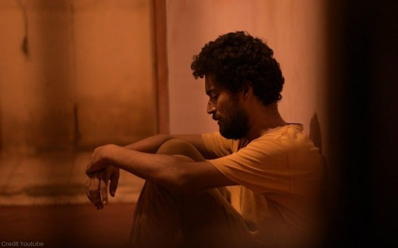 Sanal Kumar Sasidharan's Unmadiyude Maranam on MUBI: An Experimental Story About Dreams That Says We Are Living In A Nightmare