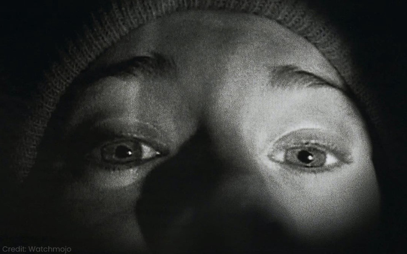 Film_Companion blair witch project