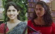 How The Heroine Introduction Scene Has Evolved In Malayalam Cinema