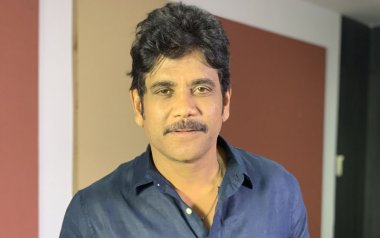 Nagarjuna: RGV And Mani Ratnam Have Changed The Path Of Cinema