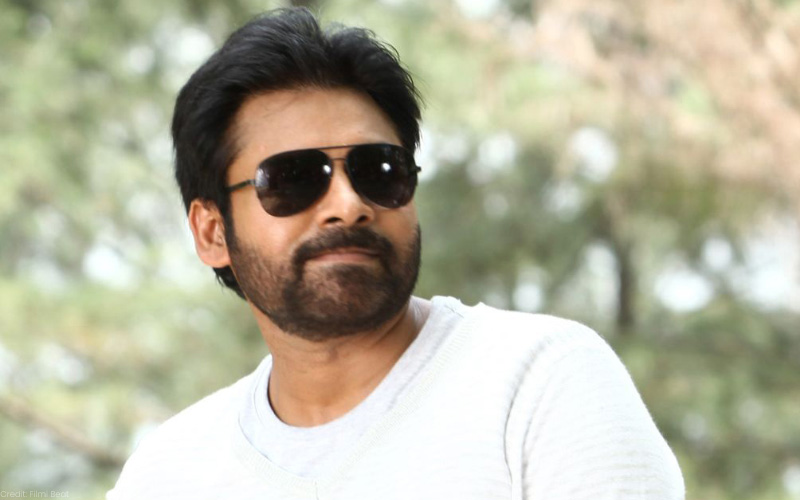QUIZ: How Well Do You Know The Films Of Pawan Kalyan?, Film Companion