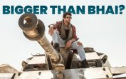 Is Prabhas India's First Legit PAN Indian Star?'
