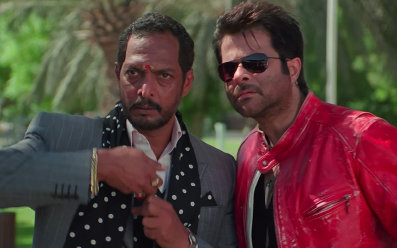 My Favourite Guilty Pleasure Comedy: Anees Bazmee's Multi-Starrer Welcome, Film Companion