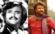 45 Years Of Rajinism: Why The Rajinikanth Kind Of Stardom Can't Be Achieved By Anyone Else