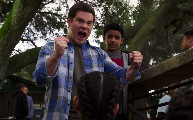Magic Camp On Disney+ Hotstar Is An Old-Fashioned Children's Comedy That Is Sweet Yet Forgettable, Film Companion