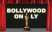 #OscarsSoBollywood: What Will It Take For The Academy To Invite People From Outside The Hindi Film Industry?