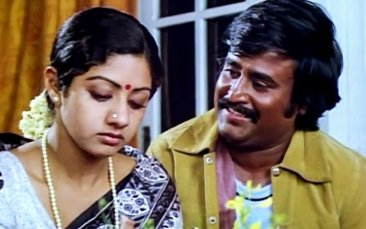 Forty Years Of Mahendran's Rajinikanth And Sridevi-Starrer Johnny: Where Music And Love Paves The Way For Redemption