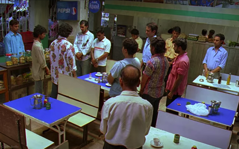 Top 10 Bollywood film endings of this millennium