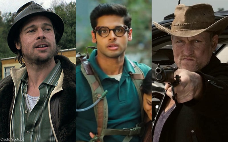 7 Great Action Comedies Streaming On Netflix, Film Companion