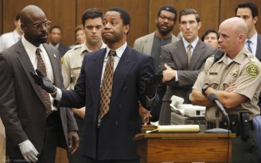 The 8 Best True-Crime Shows And Movies You Can Stream Now, Film Companion