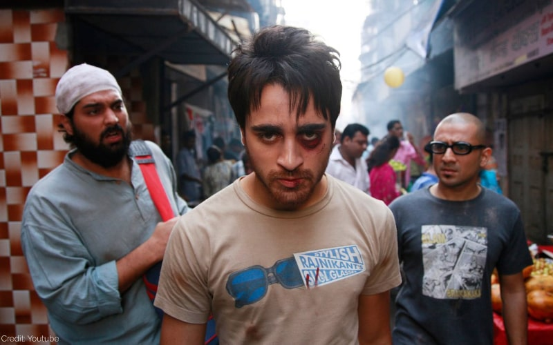 10 Years Of Delhi Belly, The Film That Wants To Shock Us, Provoke Us, Film Companion