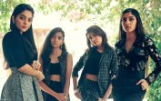 Have You Kept Up With The Krishdashians? An Introduction To A Family Full Of Influencers