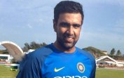 It Is AR Rahman Before A Game, And Ilaiyaraaja After: Cricketer Ravichandran Ashwin