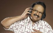 Remembering SP Balasubrahmanyam Through The MSV Era, The Ilaiyaraaja Era, And Beyond