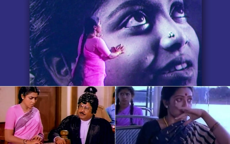 From 'Dialogue Cassettes' To YouTube, Five Tamil Dramas From The 80s That Are Still Relevant