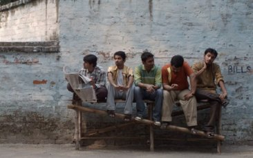 The Stubborn Localness of Sthaniya Sambaad, Now Streaming on Hoichoi, Film Companion