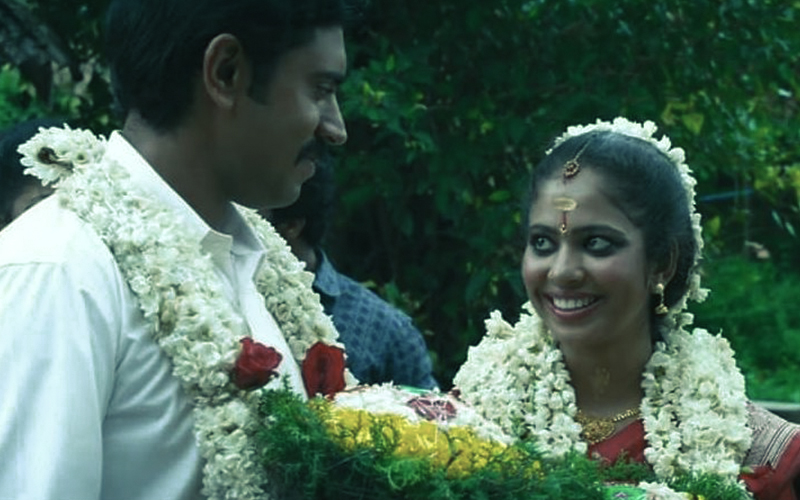 The 'Character Artistes' Of Malayalam Cinema: Ten Actresses Who Have Proved Indispensable