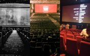 Will The Show Go On? Theatre Owners From Three Generations Open Up About A Bleak Future