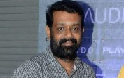 Ajith Always Had A Fire In Him: Vasanth On Aasai And 30 Years Of Being A Director