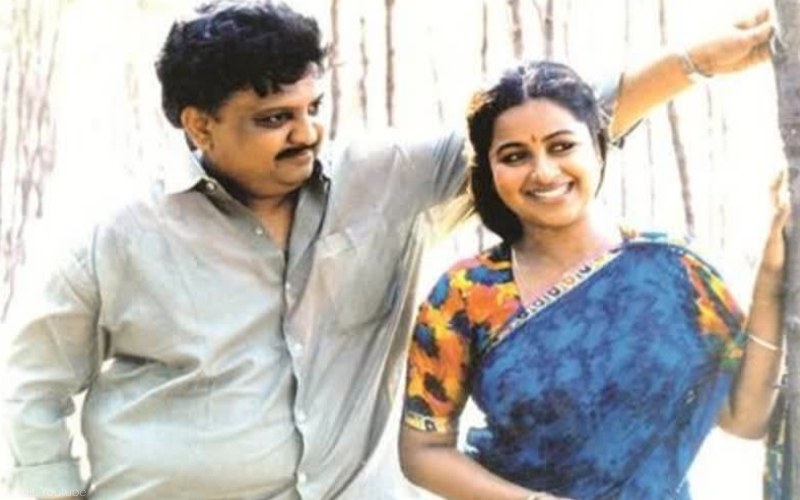 Ajith Always Had A Fire In Him: Director Vasanth On Aasai And 30 Years Of Being A Director