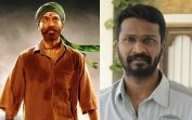 On His Birthday, A Reading Of Three Shots From Vetri Maaran's Dhanush-Starrer Asuran