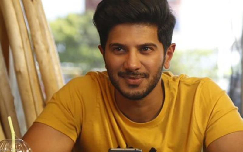 If Any Of Us Wants A Reality Check, We Just Have To Go Back And Watch Vappichi Or Lal Uncle's Work: Dulquer Salmaan