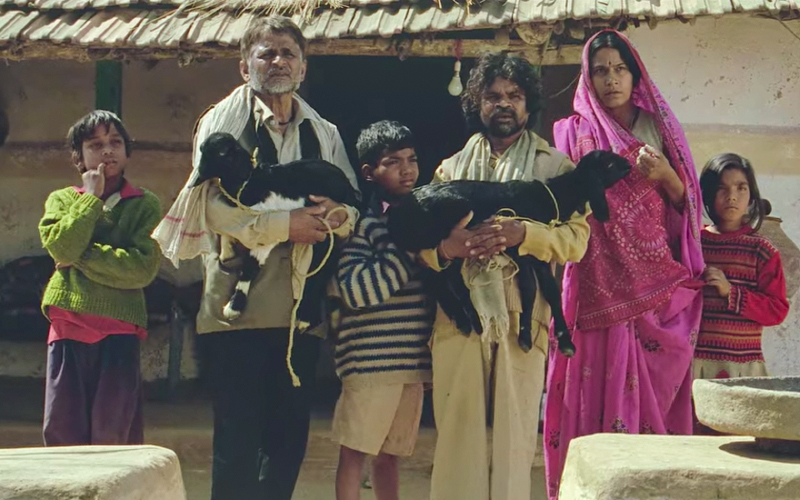 Peepli Live: An Underrated Satirical Comedy That Is Not Talked About Enough, Film Companion