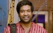 10 Memorable Performances Of Telugu Actor Vennela Kishore