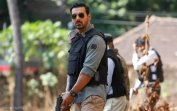 Film_Companion-madras-cafe
