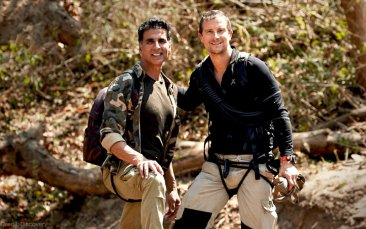 Film_Companion-man-vs-wild-akshay-kumar