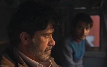 A Review Of Ivan Ayr's Sturdy, Lyrical Character Study, Meel Patthar (Milestone), Which Premiered At The Venice Film Festival