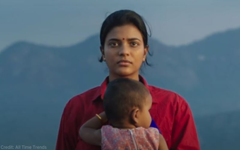 Movie Review Of Ka Pae Ranasingam On Zee Plex, With Aishwarya Rajesh And Vijay Sethupathi: An Impressive, Dramatic Debut For Director P Virumaandi