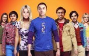 Big Bang Theory Bollywood