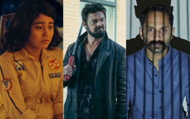 movies-to-watch-on-netflix-amazon-prime-video-hotstar-sonyliv-zee5-september-2020-tv-shows-the-boys-fahadh-faasil-nani-v