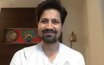 Cricket Quickies With Sumeet Vyas, Film Companion