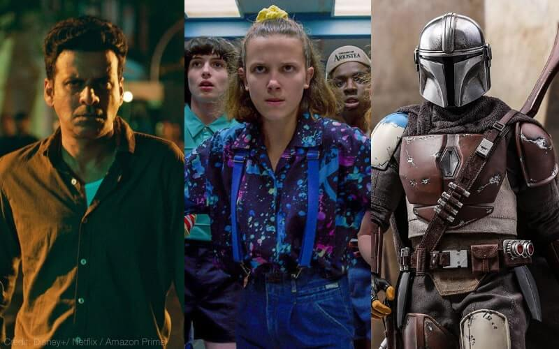 10 Binge-worthy TV Shows You Can Devour In A Day, Film Companion