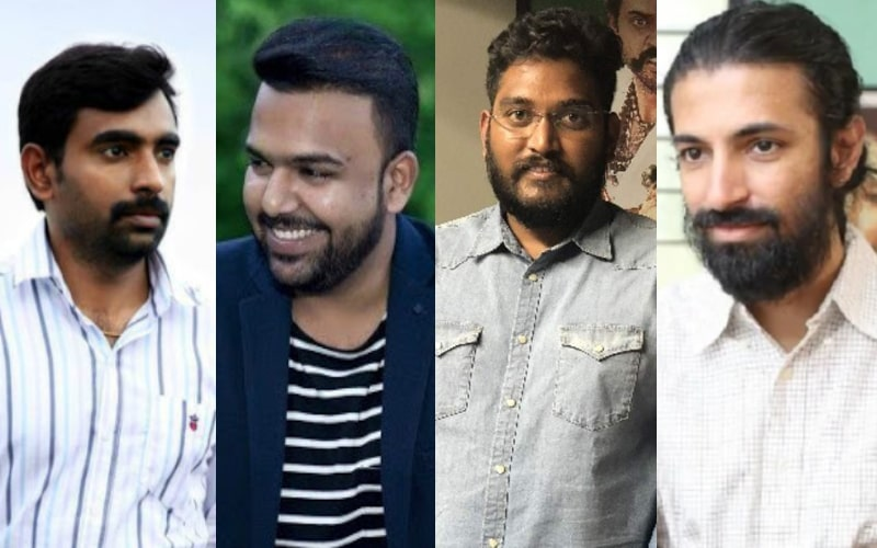 From Nag Ashwin To Bharat Kamma: Ten New-Age Telugu Directors Who Made A Mark With Their Very First Film, Film Companion
