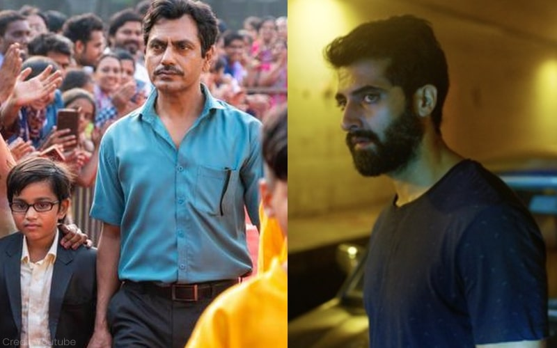 The 5Most-Viewed Streaming Shows And Movies Of The Week, Film Companion